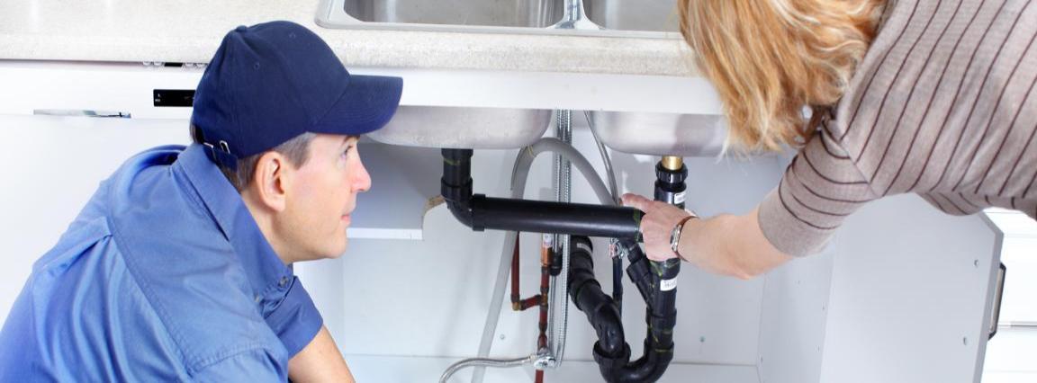 Aqua Diagnostic Services Inc Emergency Plumbing Sewer